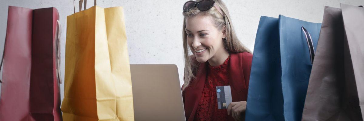 Сбер запустил программу выхода в зарубежные торговые сети для российских экспортёров